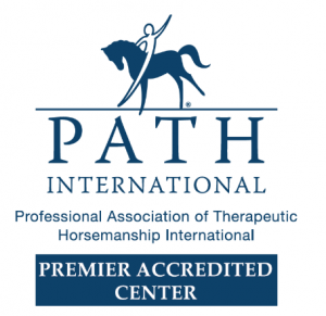 Path International Premier Accretdited Center